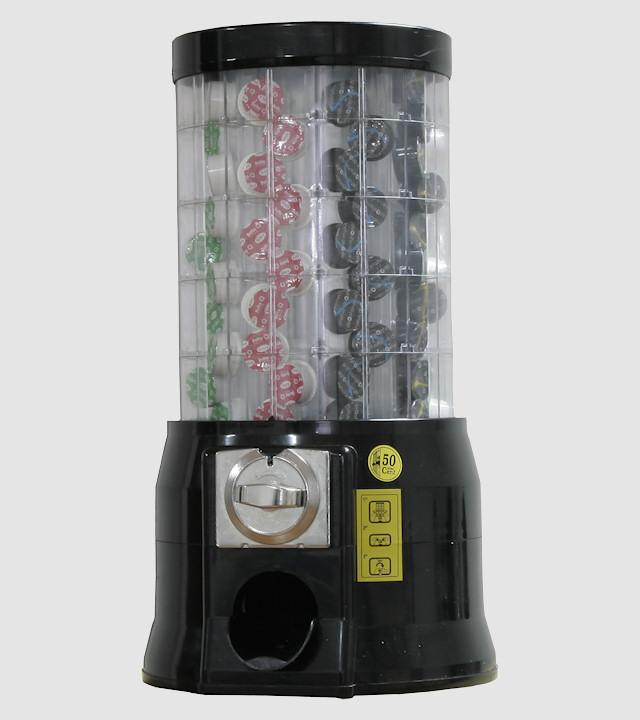 delta q espresso machine